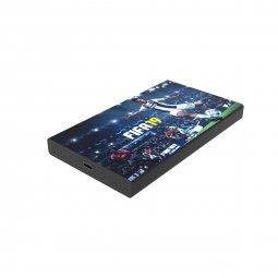 DN White Lake Pro externe SSD 240 GB