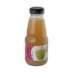 Drinks & More organic apple juice