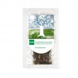 Drinks & More premium tea
