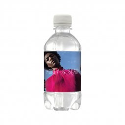Drinks & More spring water 330 ml with screw cap