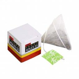 Drinks & More square box tea