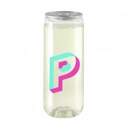 Drinks & More vitamin water