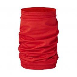 Elevate Aster multifunctionele sjaal
