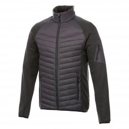 Elevate Banff geïsoleerde jas