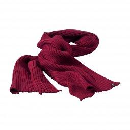 Elevate Broach scarf