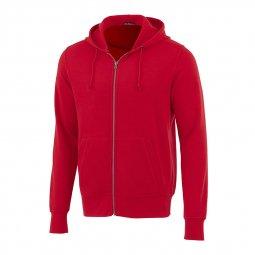 Elevate Cypress hoodie