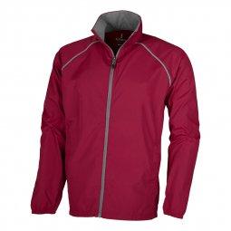 Elevate Egmont lightweight jacket