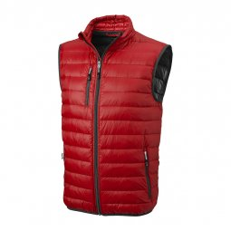 Elevate Fairview bodywarmer