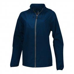 Elevate Flint lightweight jacket