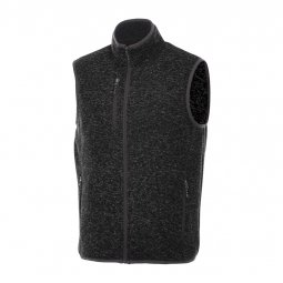 Elevate Fontaine bodywarmer