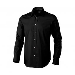 Elevate Hamilton long sleeve shirt