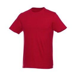 Elevate Heroes T-shirt