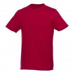Elevate Heros T-shirt