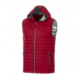 Elevate Junction bodywarmer