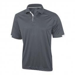 Elevate Kiso polo shirt