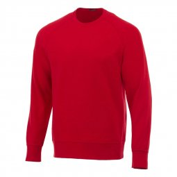 Elevate Kruger sweatshirt
