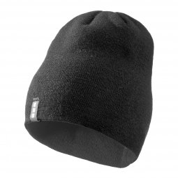 Elevate Level beanie