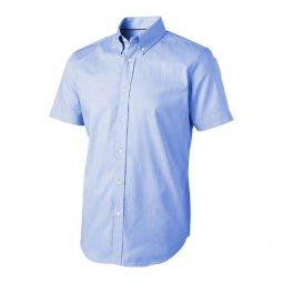 Elevate Manitoba hemd met korte mouwen