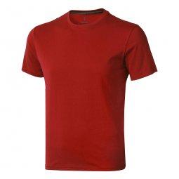 Elevate Nanaimo T-shirt