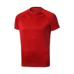 Elevate Niagara cool fit T-shirt