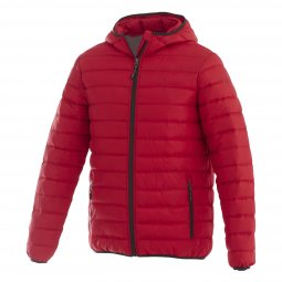 Elevate Norquay insulated jacket