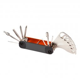 Elevate Norquay multi tool