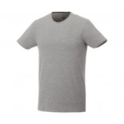 Elevate NXT Balfour T-shirt