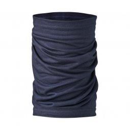 Elevate NXT Bryn multifunctionele sjaal