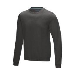 Elevate NXT Jasper sweatshirt from organic recycled textiles