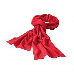 Elevate Redwood scarf