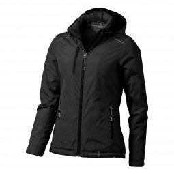 Elevate Smithers jacket