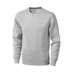 Elevate Surrey sweatshirt