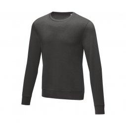 Elevate Zenon sweater