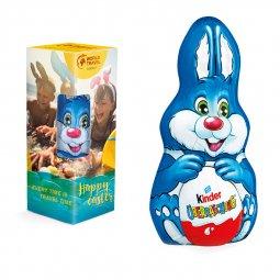 Ferrero Kinder chocolade maxi paashaas