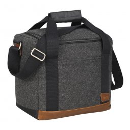 Field & Co. Campster cooler bag