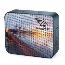 JBL Go 2 bluetooth luidspreker