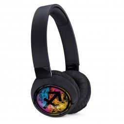 JBL On-Ear TUNE 600BTNC draadloze hoofdtelefoon