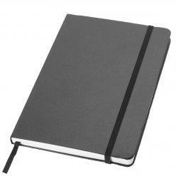 JournalBooks Classic A5 notebook, ruled