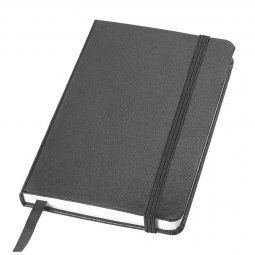 JournalBooks Classic A6 notebook, ruled