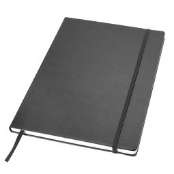 JournalBooks Classic Executive notebook