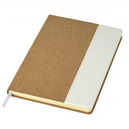 JournalBooks Cork notebook