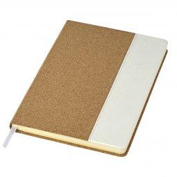 JournalBooks Cork notitieboek