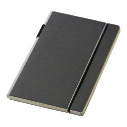 JournalBooks Cuppia A5 notebook, ruled