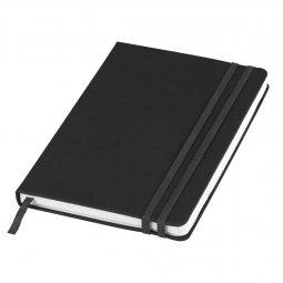 JournalBooks Denim A5 notebook, ruled