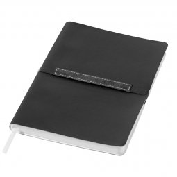 JournalBooks Stretto A5 notebook, ruled