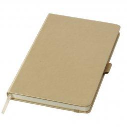 JournalBooks Vignette A5 notebook, ruled