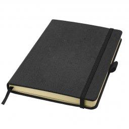JournalBooks Woodlook A5 notebook, ruled