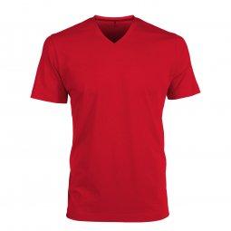 Kariban K357 - K381 T-shirt