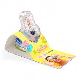 Klett Easter bunny