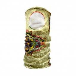 LPro sublimatie multifunctionele sjaal